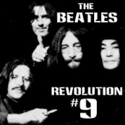 the 6 most annoyingly repetitive songs ever written. Black Bedroom Furniture Sets. Home Design Ideas
