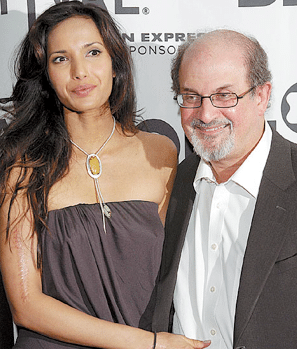 Salman-Rushdie-and-Padma-Lakshmi.png