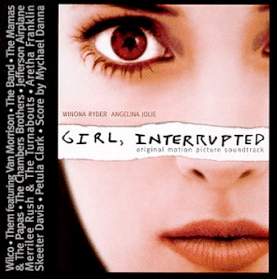 Girl, Interrupted and Funniest Movie Name Translations