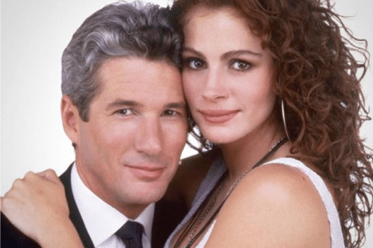 Pretty Woman and Funniest Movie Name Translations