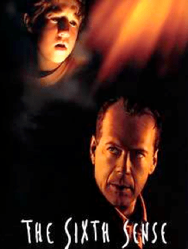 The Sixth Sense and Funniest Movie Name Translations