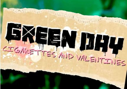 Green Day Unreleased Albums