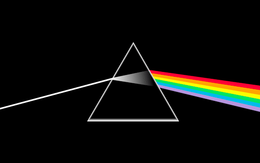Pink Floyd and Unreleased Albums