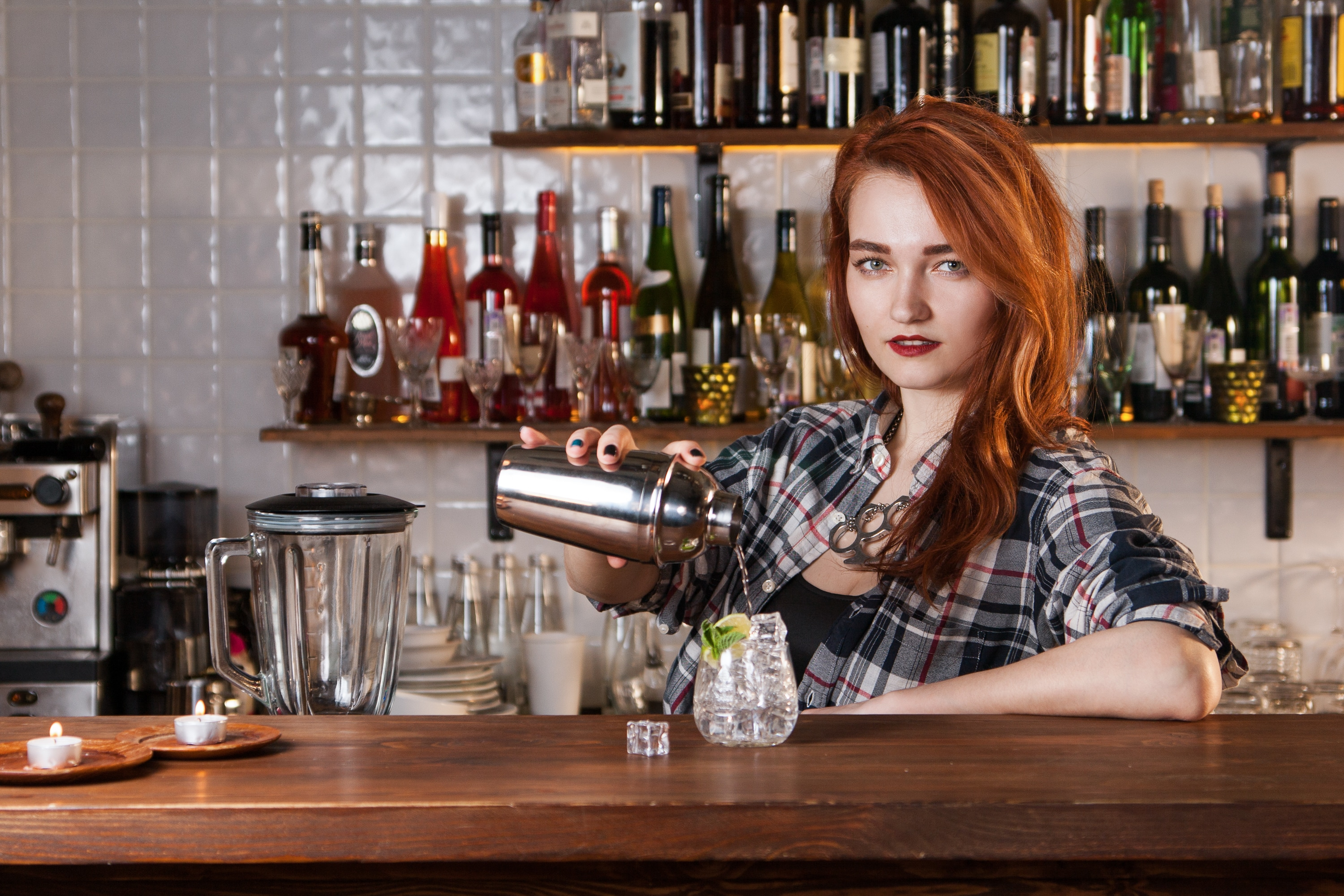 THE TOP DRINKS BARTENDERS HATE TO MAKE AND WHY