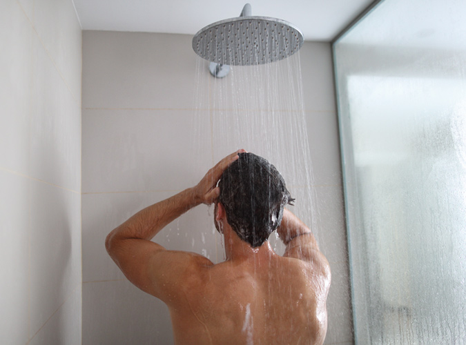 5 Benefits of Cold Showers That You May Not Know About