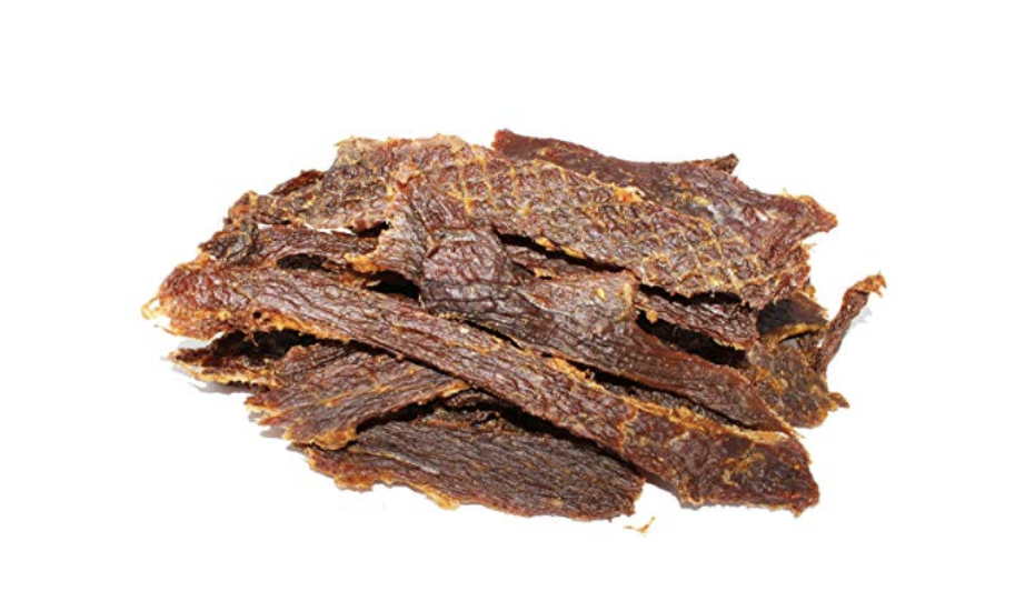 The Basics on How to Make Beef Jerky