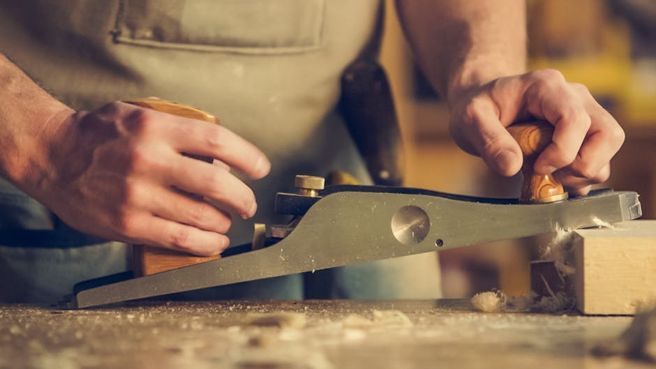 5 Woodworking Basic Skills, Tips And Unique Techniques