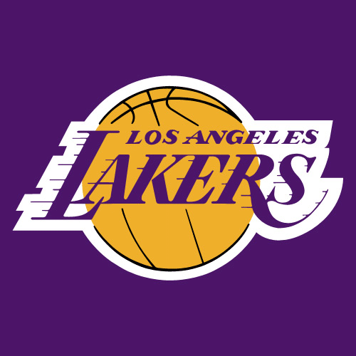 Lakers get Ramon Sessions