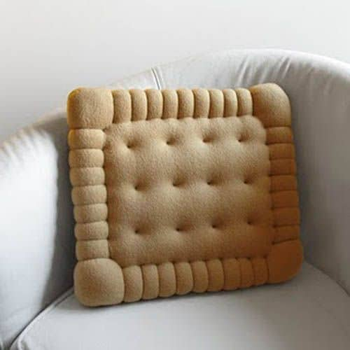 Creative pillows for couch ideas