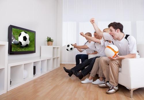 Top 5 Men's Hobbies