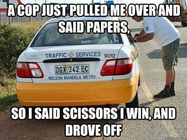 10 of the Best Car Jokes and Memes
