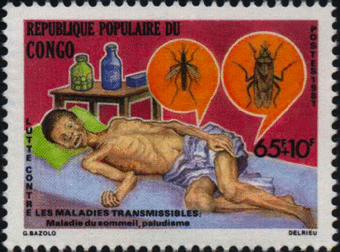 https://mantasticpursuits.com/wp-content/uploads/2014/08/The-Malaria-Stamp.png