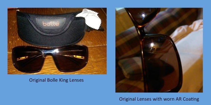 90df4a4b7a Replacement Sunglass Lenses From Fuse