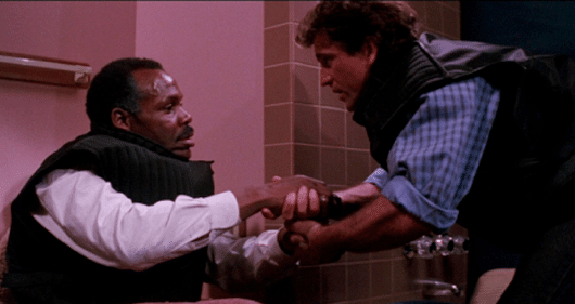 [Jeu] Suite d'images !  - Page 20 Danny-Glover-in-Lethal-Weapon-2