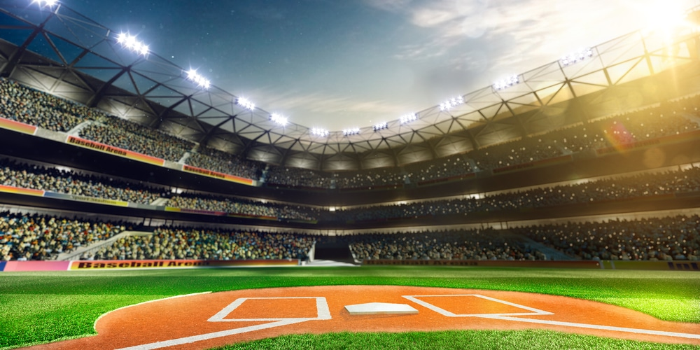 8 WAYS TO MAXIMIZE YOUR DAY AT THE BALLGAME