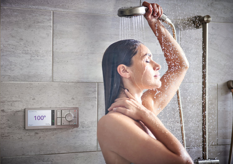 Benefits of Cold Showers Without a Full Cold Shower