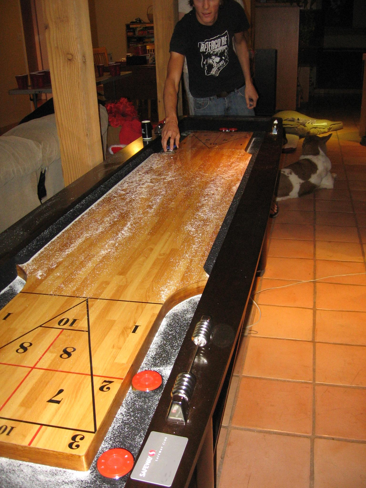 TableShuffleboard_withBankboard