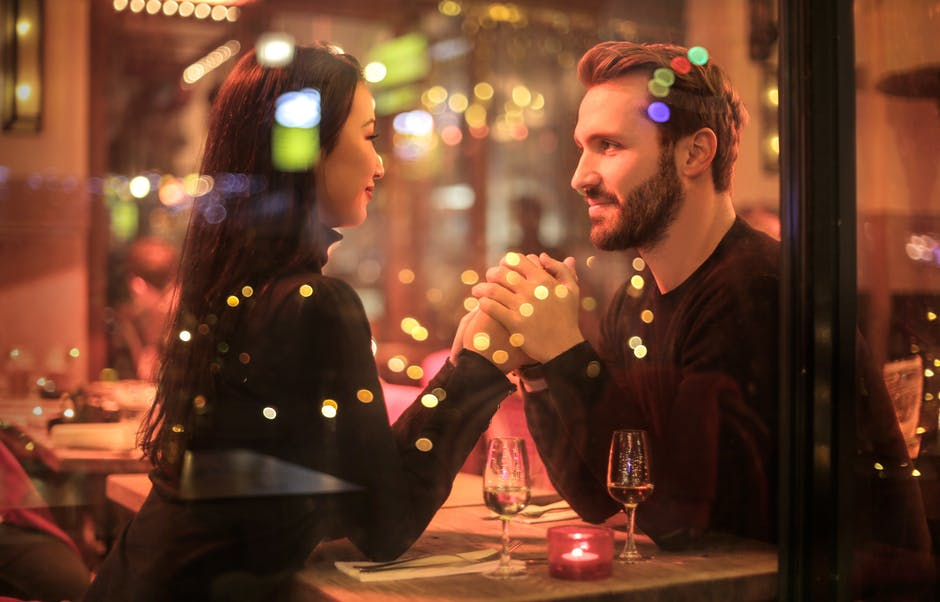 11 First Date Ideas That Will Leave A Lasting Impression